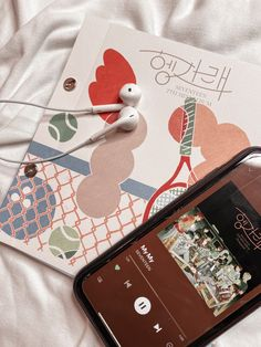 Seventeen Wallpaper Kpop, Seventeen Wallpapers, Korean Aesthetic, Brown Aesthetic, Seventeen Song, Jin Dad Jokes, Kpop Phone Cases, Seventeen Minghao, Mixed Boy