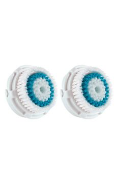 CLARISONIC® Deep Pore Cleansing Brush (Set of 2)