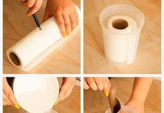 A Makeup Secret That Will Save You Hundreds (never buy wipes again!) ~ Makeup remover wipes are expensive, but they don't have to be. These DIY wipes are easy to make and super gentle on your face. Homemade Beauty, Diy Beauty, Beauty Makeup, Beauty Hacks, Fashion Beauty, Beauty Tutorials, Diy Makeup Remover, Make Up Remover, Diy Makeup Wipes