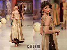 Asifa and Nabeel Asifa And Nabeel, King Dress, Pakistan Bridal, Pakistani Formal Dresses, Indian Dresses, Pakistan Fashion Week, Mehndi Dress, Desi Clothes, Stylish Dresses