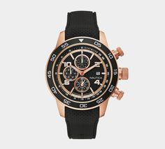 The best gold watches for men. Best Watches For Men, Cool Watches, Breitling Chronomat, Tom Ford Men, Pearl Diamond, Facial Hair, Casio Watch, Hair Removal, Fashion Watches