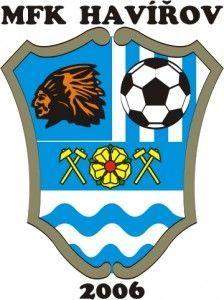 Soccer, Football, San, Logos, Badges, Outline, Inspiration, World, Coat Of Arms