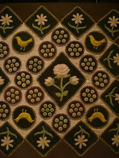 American Folk Art Museum | icoNYCa | Flickr