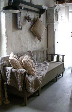 rustic rooms  ..4..qw