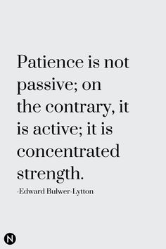 Broken Girl Quotes, Broken Trust Quotes, Short Relationship Quotes, Quotes About Love And Relationships, Determination Quotes, Quotes About Strength, Patience Citation, Quotes About Patience, Sister Quotes