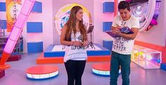 Se acerca la Novena de aguinaldos y Susy debe preparar una buena comida para sorprender a sus amigas. Por supuesto su teleparcero Simón le ayudará.
