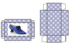 zapatos 007.jpg