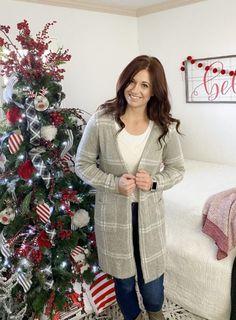 My Favorite Sweaters and Jackets at Kohls   Start at Home Decor   winter sweater   Fashion   Winter Fashion   Winter outfit   Winter clothing   Winter Work Clothing Latest Fashion Trends GURU PURNIMA IMAGES, WISHES AND QUOTES IN HINDI PHOTO GALLERY    I.PINIMG.COM  #EDUCRATSWEB 2020-06-07 i.pinimg.com https://i.pinimg.com/236x/e8/21/5b/e8215b6751c0b939e895b78010bc7618.jpg