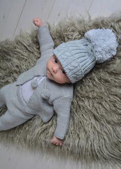 22d6f94c7e47 44 Best baby images