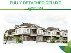 12 Best Nigeria Luxury Homes images | Luxury homes, Rich ...