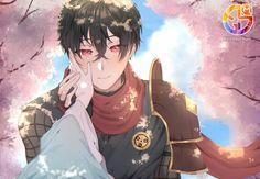 Anime Couples Drawings, Couple Drawings, Cute Anime Couples, Moba Legends, Anime Kimono, Legend Games, Mobile Legend Wallpaper, Avatar Aang, Manga