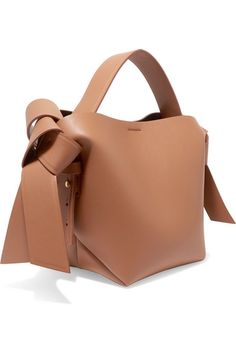 90 Best Self  Handbags images   Couture bags, Leather bags, Ted baker 0496c826ad