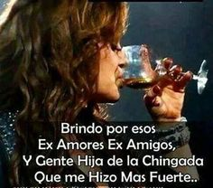 love this by Jenni Rivera. Girly Quotes, Some Quotes, Quotes To Live By, Funny Quotes, Diva Quotes, Jenny Rivera Quotes, Latinas Be Like, Ex Friends, Boss Bitch Quotes