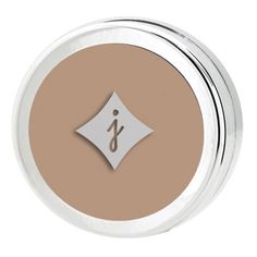 Jordana brow powder. Great product for an even greater price. Staples in my kit, I have them in every shade. :)