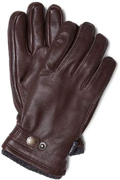 188b3aa7ca455 69 Best gloves images in 2017 | Leather gloves, Clothing, Gloves
