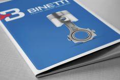 Company Profile, Behance, Company Profile Design