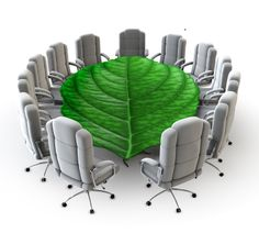 Corporate Social Responsibility (CSR) initiatives are an important part of any meeting, event or convention