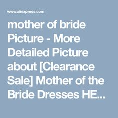 mother of bride Picture - More Detailed Picture about [Clearance Sale] Mother of the Bride Dresses HE08635NB Ever Pretty Women Sequins O Neck Long Sleeve Mother of the Bride Dresses Picture in Mother of the Bride Dresses from Ever Pretty official store | Aliexpress.com | Alibaba Group