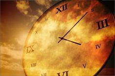 Письмо «цитата TATIANA_36 : Золотая минута суток. (06:46 14-08-2017) [4711370/419379584]» — TATIANA_36 — Яндекс.Почта