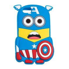 Husa pentru iPhone 5/5S/SE Apple Iphone 5, Superman, Fictional Characters, Fantasy Characters