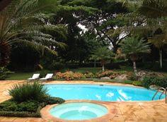Acogedor 4 habitaciones más estudio de la habitación principal, 4 baños… Único, beautiful and amazing ample patio and pool deck, a must see for the price of US$650,000.00 LIC. MARIA ROMERO ONE HOME ASESORES INMOBILIARIOS OFIC. 809-422-8913 CEL. 809-703-4627 CEL. 849-259-3095 WHATSAPP MAIL: info.onehome1@gmail.com