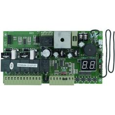 low-cost-programmable-logic-controllers-for-the-frugal-engineer ...