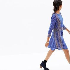 Madewell Cyber Monday Deals | Holiday Gift Guide 2014