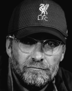 Juergen Klopp, Liverpool Fc Wallpaper, Liverpool Football Club, Soccer, Dreams, Times, Sports, Training, Hs Sports