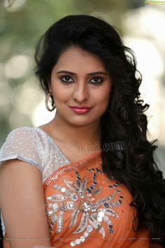 srinath shraddha nude actress Sauth pics pussy