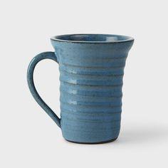 Stoneware Mug by Jono Pandolfi | DARA Artisans