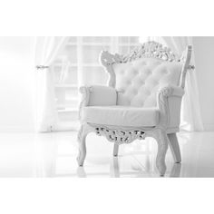 16 Best Boudoir Chairs Images Shabby Chic Shabby Chic