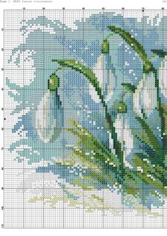 Wonderful Ribbon Embroidery Flowers by Hand Ideas. Enchanting Ribbon Embroidery Flowers by Hand Ideas. Silk Ribbon Embroidery, Hand Embroidery Patterns, Embroidery Kits, Cross Stitch Embroidery, Embroidery Designs, Embroidery Supplies, Cross Stitch Kits, Cross Stitch Patterns, Cross Stitch Flowers