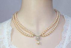 Pearl vintage