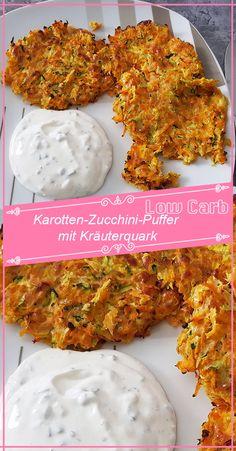 Zucchini Puffer, Tandoori Chicken, Food Inspiration, Clean Eating, Food Porn, Yummy Food, Healthy Recipes, Diet, Vegan