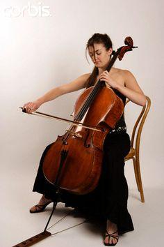 cellos of the world - Google zoeken