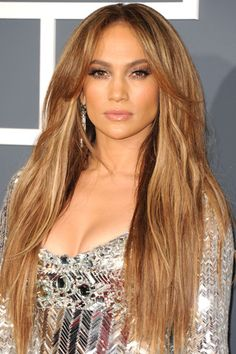 24 Best Jlo Images Jlo Makeup Hair Care Hair Makeup