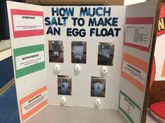 science fair ideas (44)