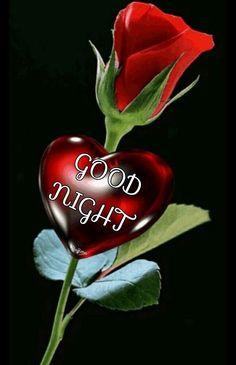 Beautiful Good Night Quotes, Good Night Love Messages, Romantic Good Night, Good Night Love Images, Good Night Greetings, Night Messages, Night Wishes, Good Night Image, Good Night Sister