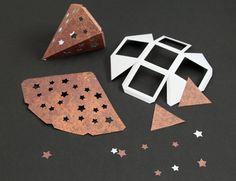 make-star-lantern-apieceofrainbowblog (7)