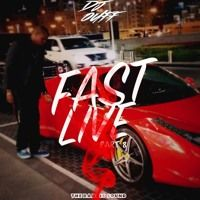 FAST LIVE PART 8 TRAP EDITION US FR LOKAL by Deejay ouff officiel on SoundCloud