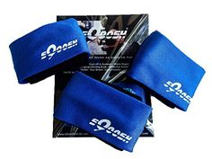 sQoosh Band best sweatband For any Runner Drink Sleeves, Band, Amazon, Accessories, Style, Swag, Sash, Amazons, Riding Habit