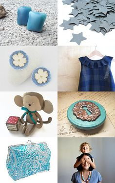 **** by Lesia on Etsy--Pinned with TreasuryPin.com