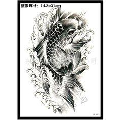CMYK Printing Temporary Tattoo Stickers Skin Tattoo v5|MEISHI-CMYK v5|CMYK Printing Tattoo Stickers
