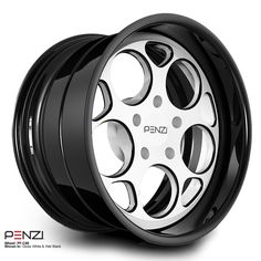 Penzi-PF-C-85-SideViews-Porsche-Wheel-White