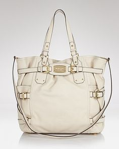 bcc71c18d28e wholesalemichaelkorshandbags com discount Michael Kors Handbags for cheap