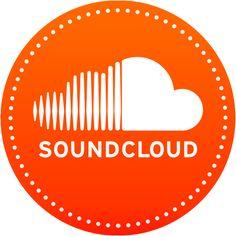 http://ListingDock.xyz/ Get 10,000 Professional SoundCloud Plays for $3 Dollars #ListingDock