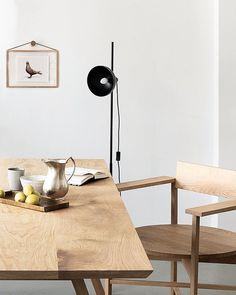 Die 183 Besten Bilder Von Nutsandwoods Furniture Design In 2019