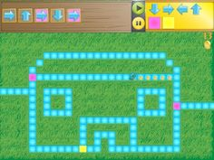 Kodable gets kids programming before they can read