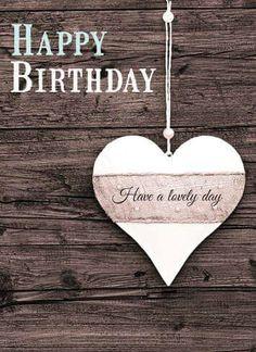 Gefeliciteerd --- http://tipsalud.com ----- #compartirvideos.es #happybirthday