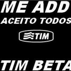 Tim_Beta_Pictures_#044